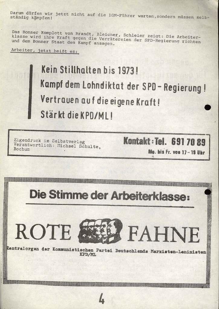 Siemens_Schaltwerk086