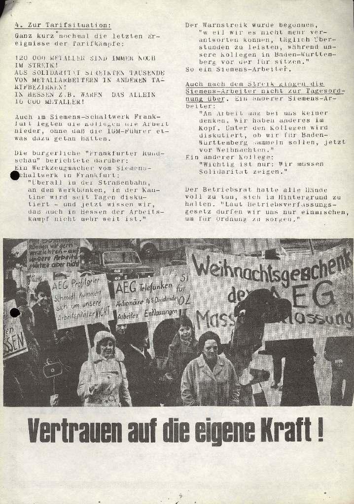 Siemens_Schaltwerk089