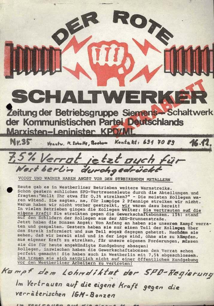 Siemens_Schaltwerk091