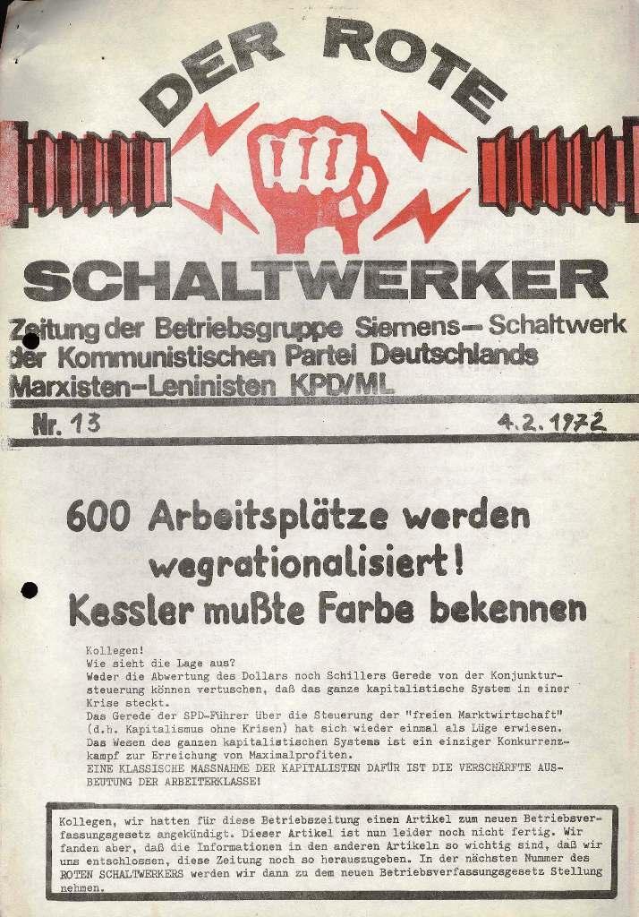 Siemens_Schaltwerk098