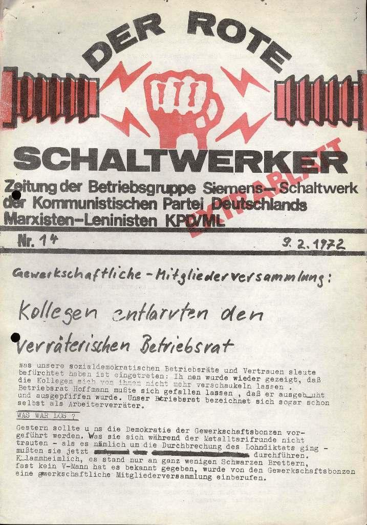 Siemens_Schaltwerk106