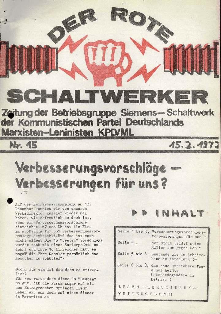 Siemens_Schaltwerk109