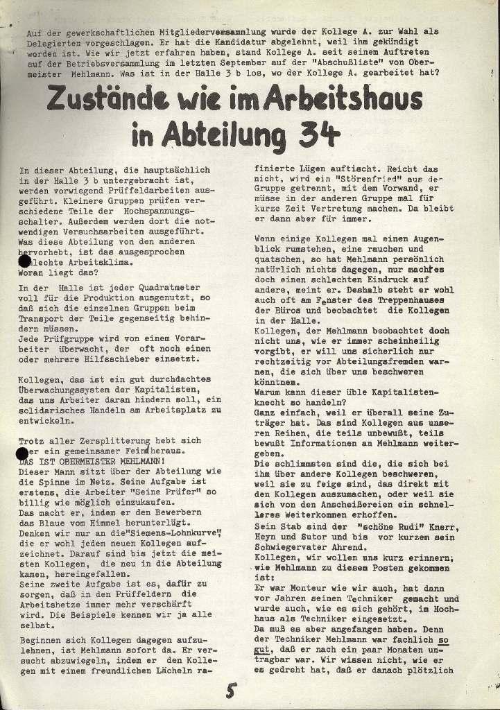 Siemens_Schaltwerk113