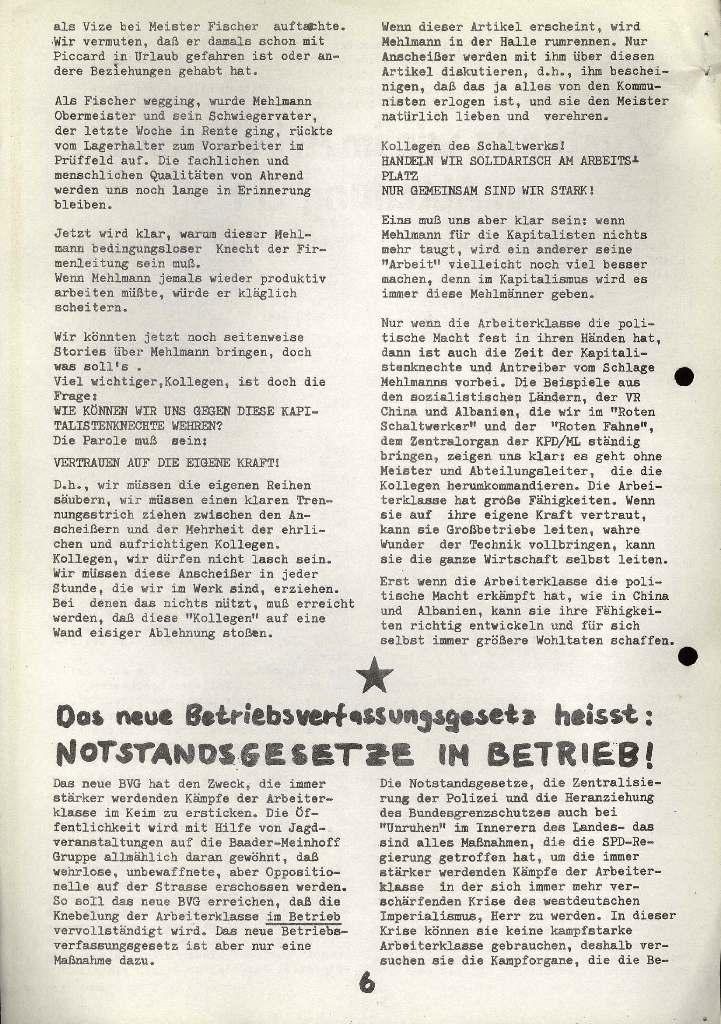 Siemens_Schaltwerk114