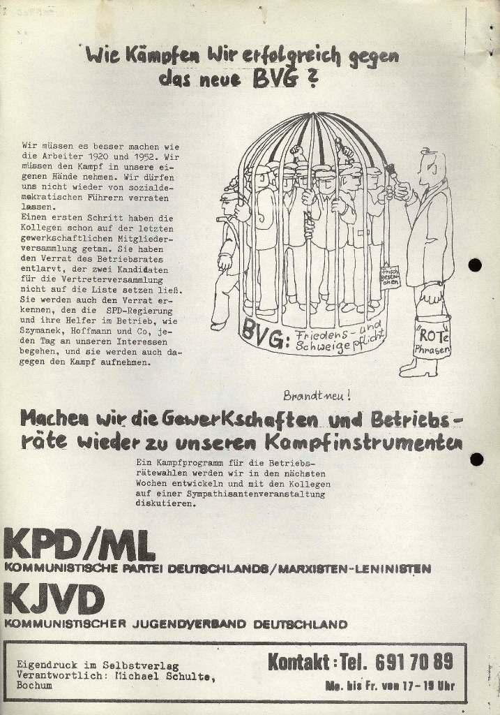 Siemens_Schaltwerk116