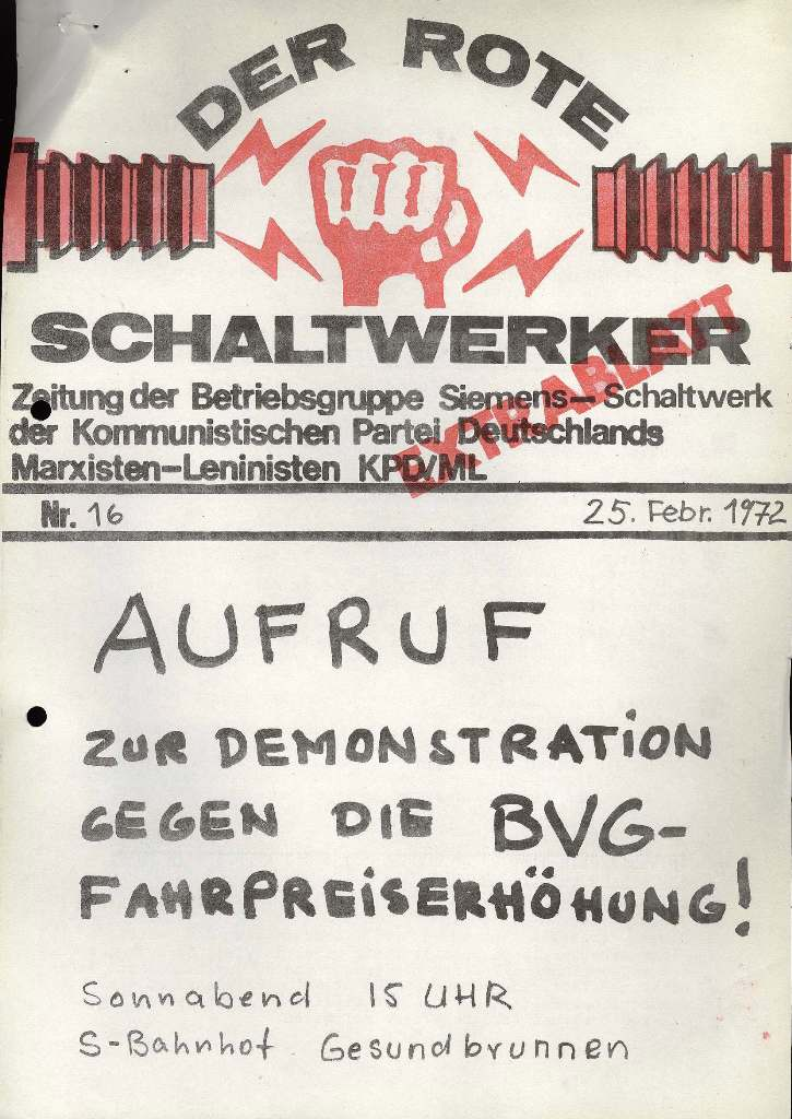 Siemens_Schaltwerk117