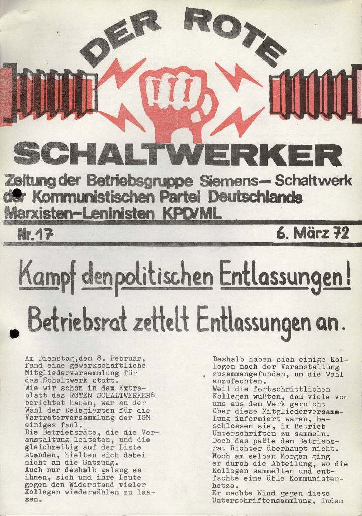 Siemens_Schaltwerk121