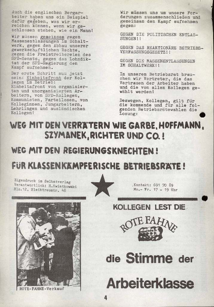 Siemens_Schaltwerk124
