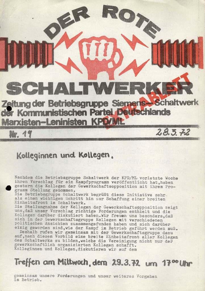 Siemens_Schaltwerk127