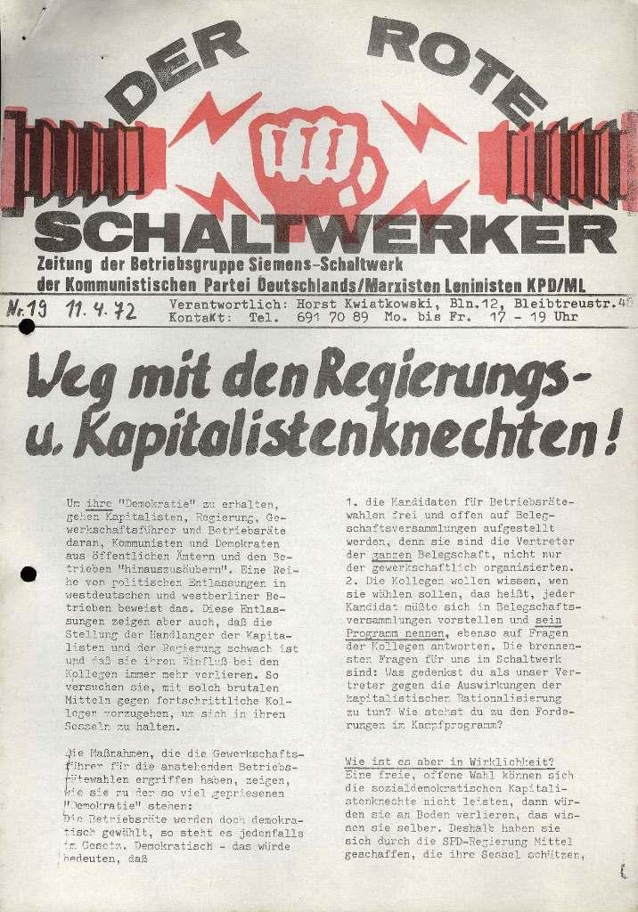 Siemens_Schaltwerk129