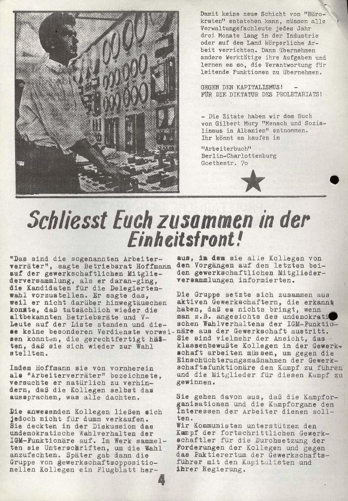 Siemens_Schaltwerk132
