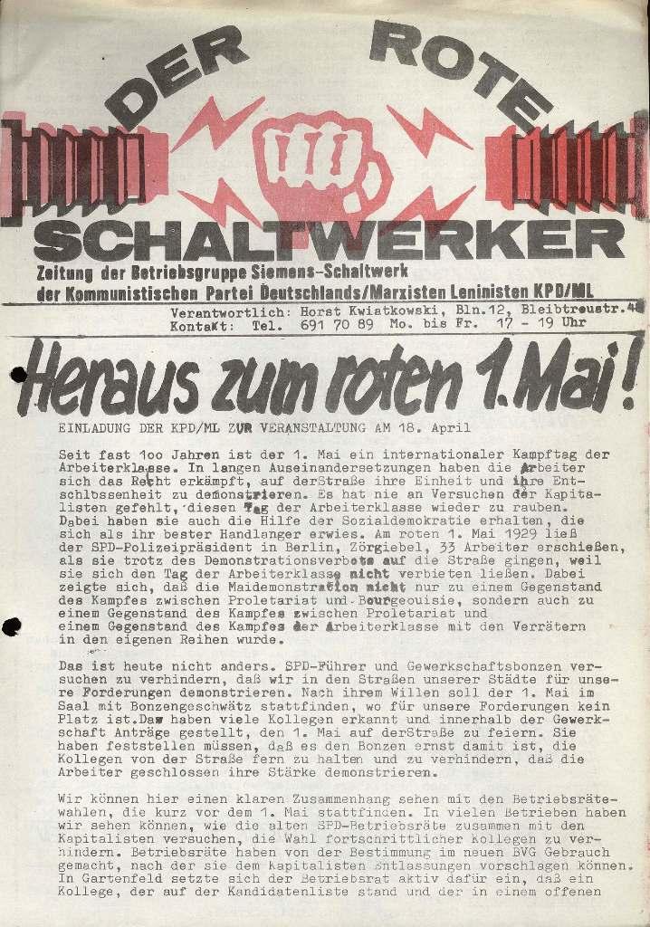 Siemens_Schaltwerk139