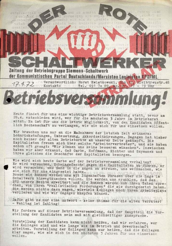 Siemens_Schaltwerk141