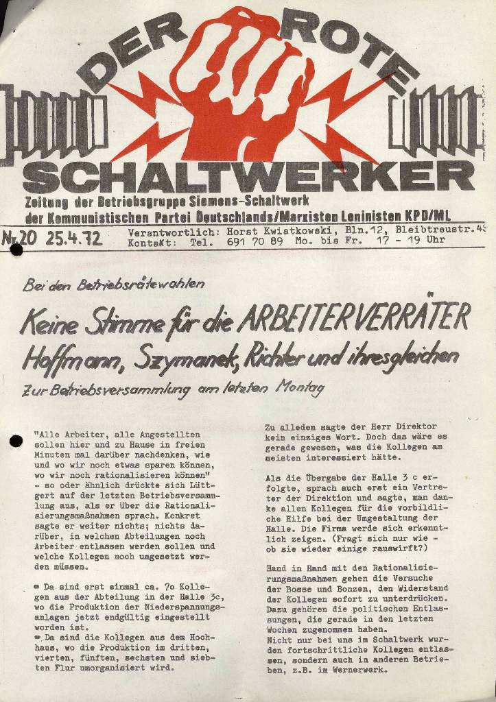 Siemens_Schaltwerk143