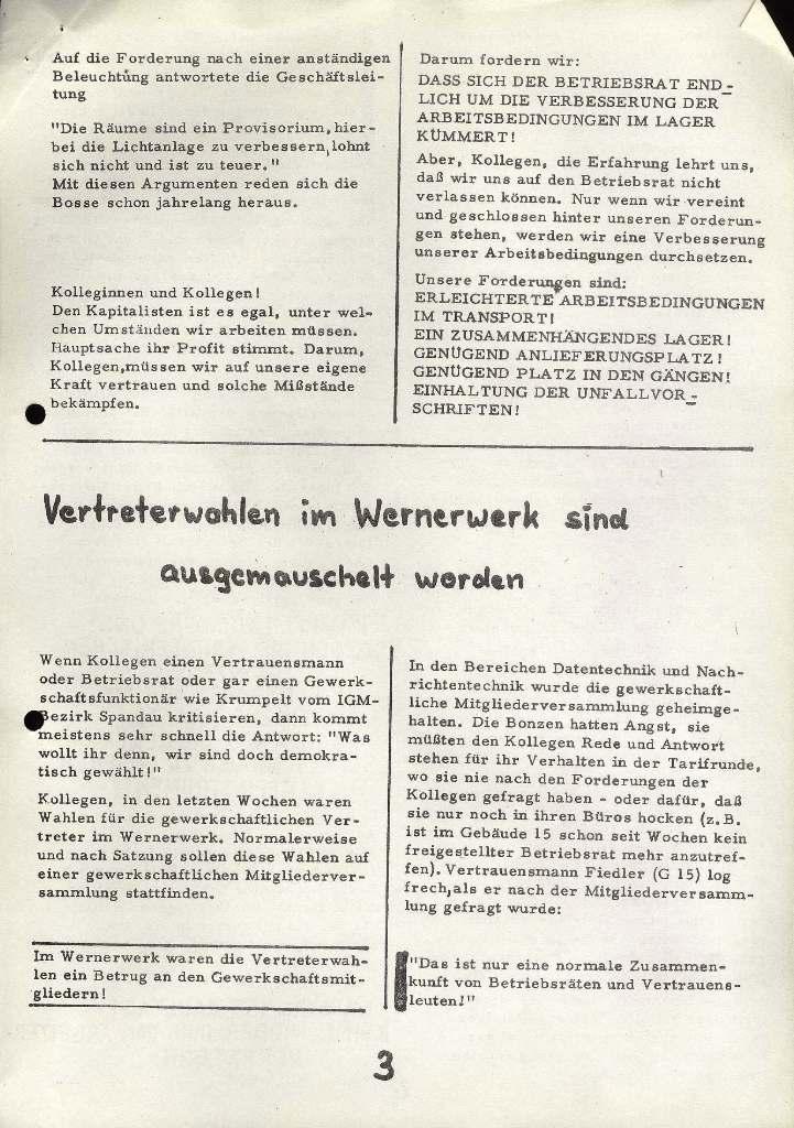 Siemens_Wernerwerk003