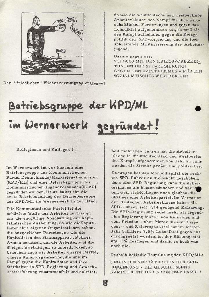 Siemens_Wernerwerk009