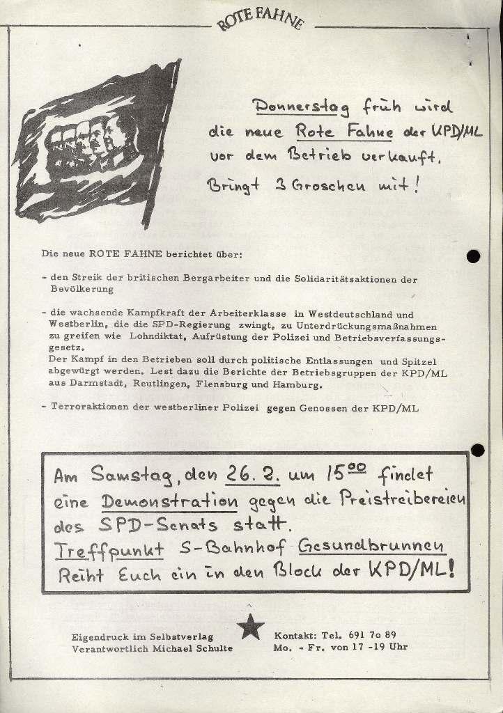 Siemens_Wernerwerk015