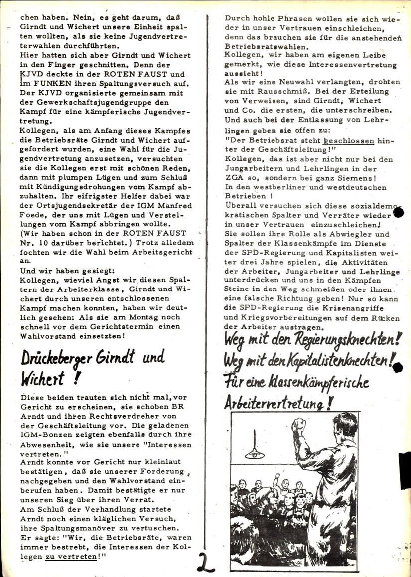 Siemens_Wernerwerk017