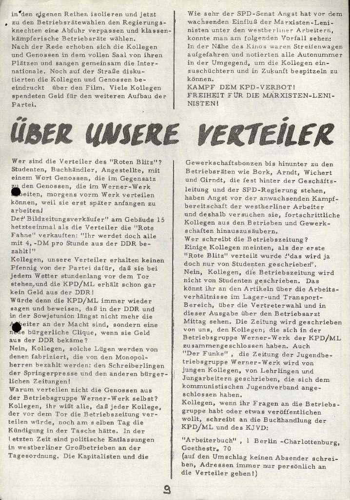 Siemens_Wernerwerk030