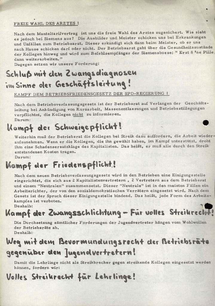 Siemens_Wernerwerk037