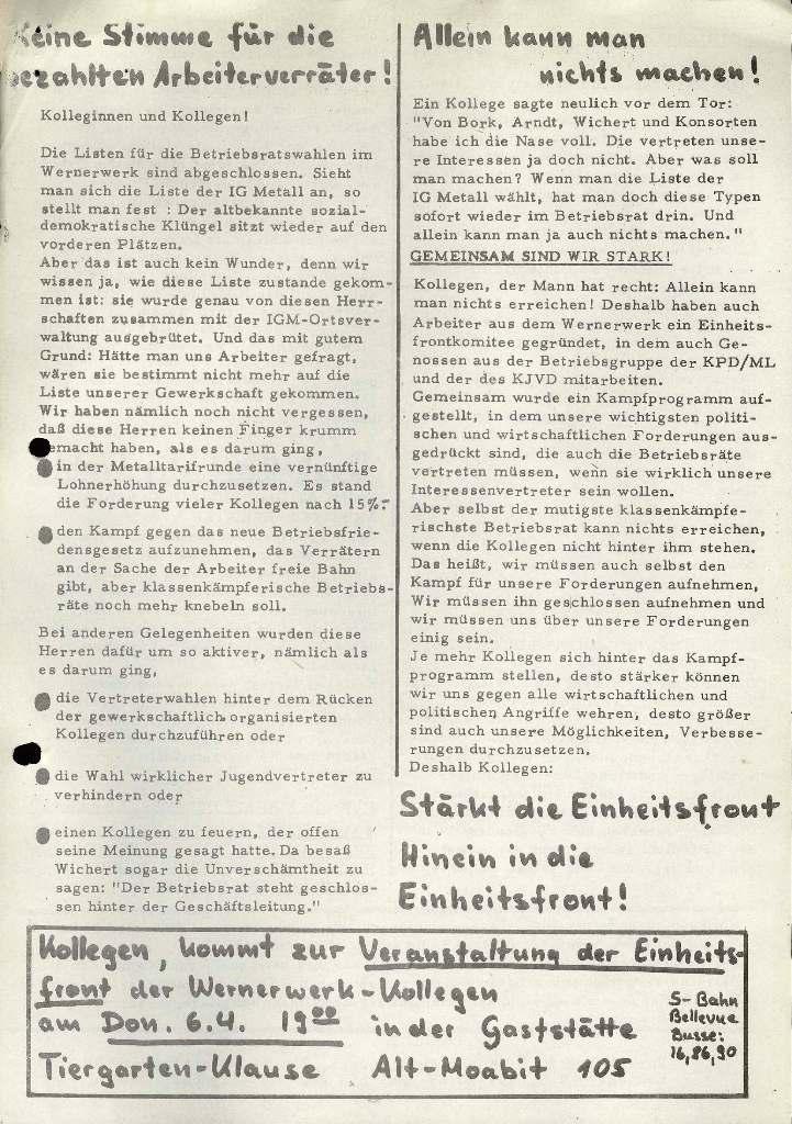 Siemens_Wernerwerk038