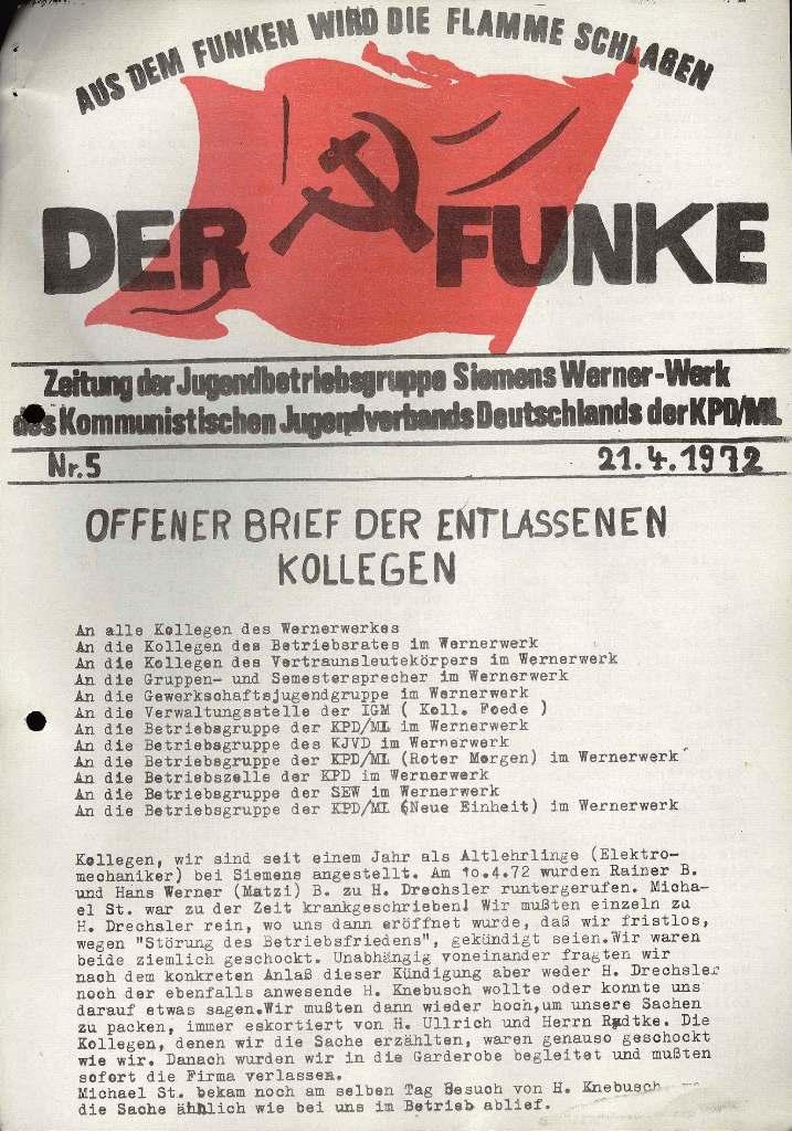 Siemens_Wernerwerk044