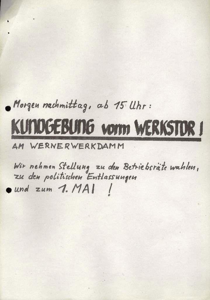 Siemens_Wernerwerk054