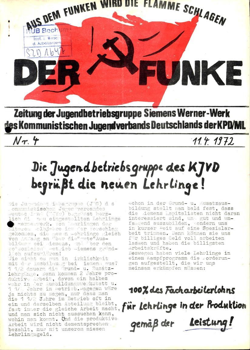 Siemens_Wernerwerk068