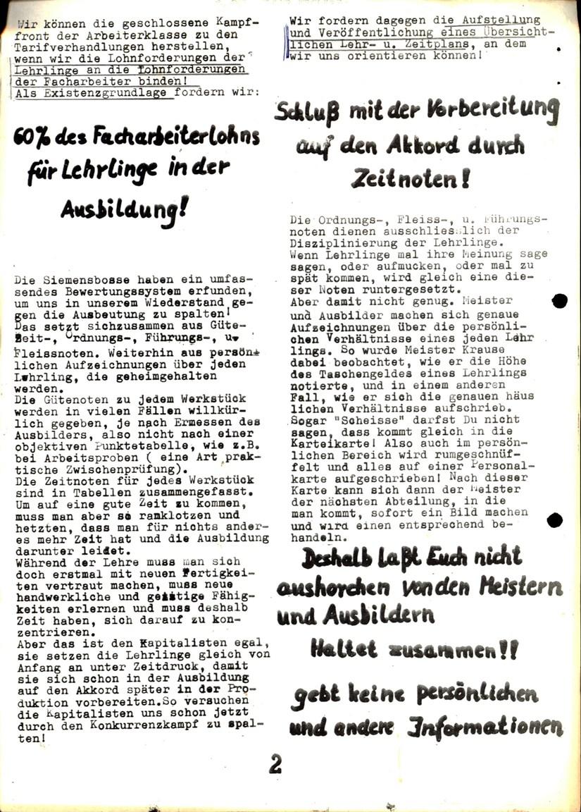 Siemens_Wernerwerk069