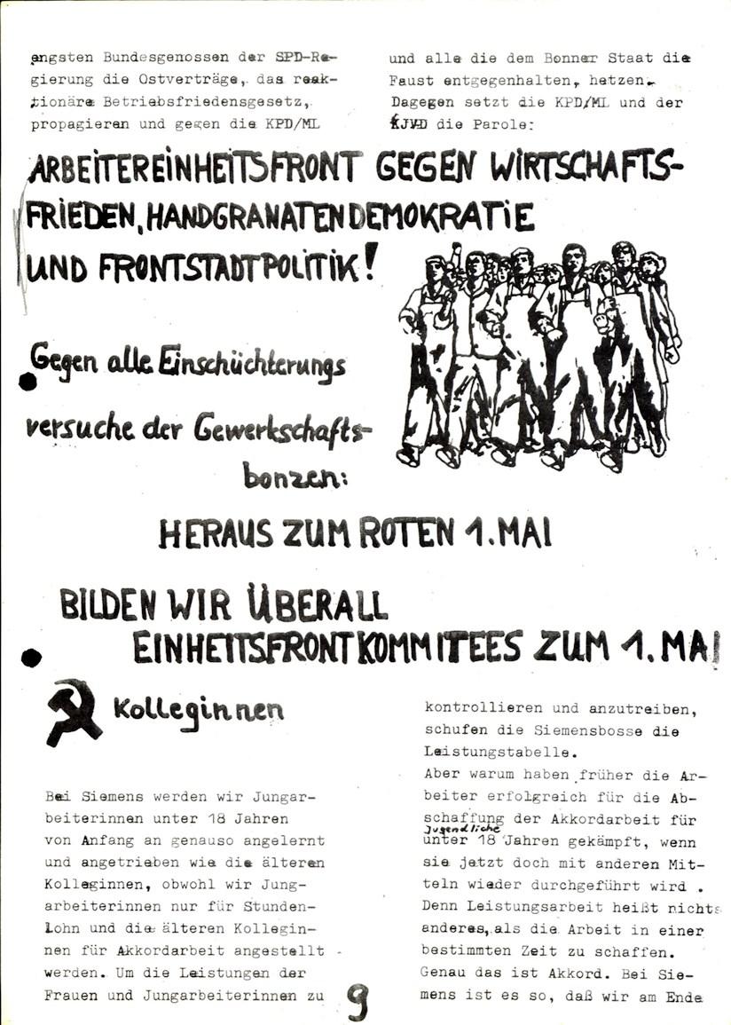 Siemens_Wernerwerk076