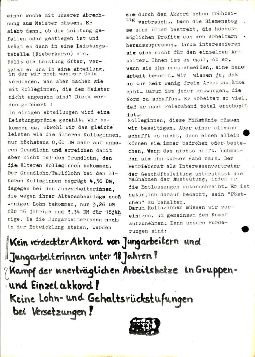 Siemens_Wernerwerk077