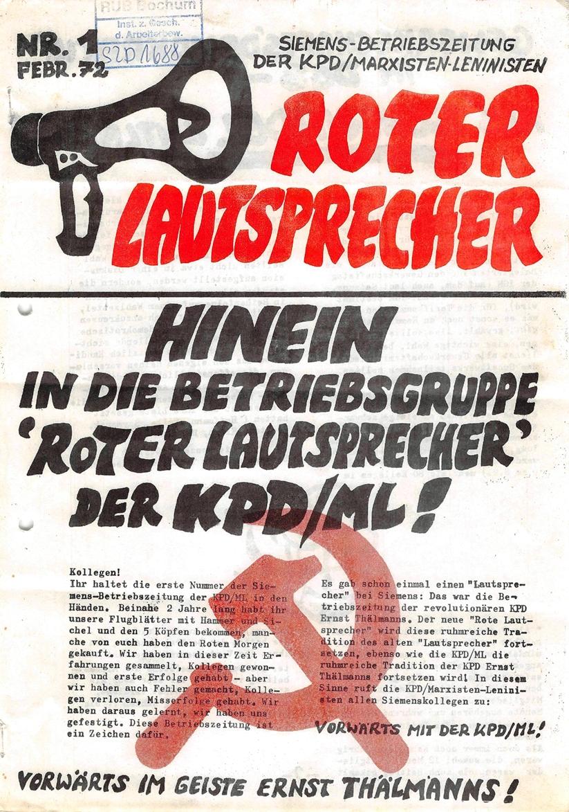 Berlin_Lautsprecher001