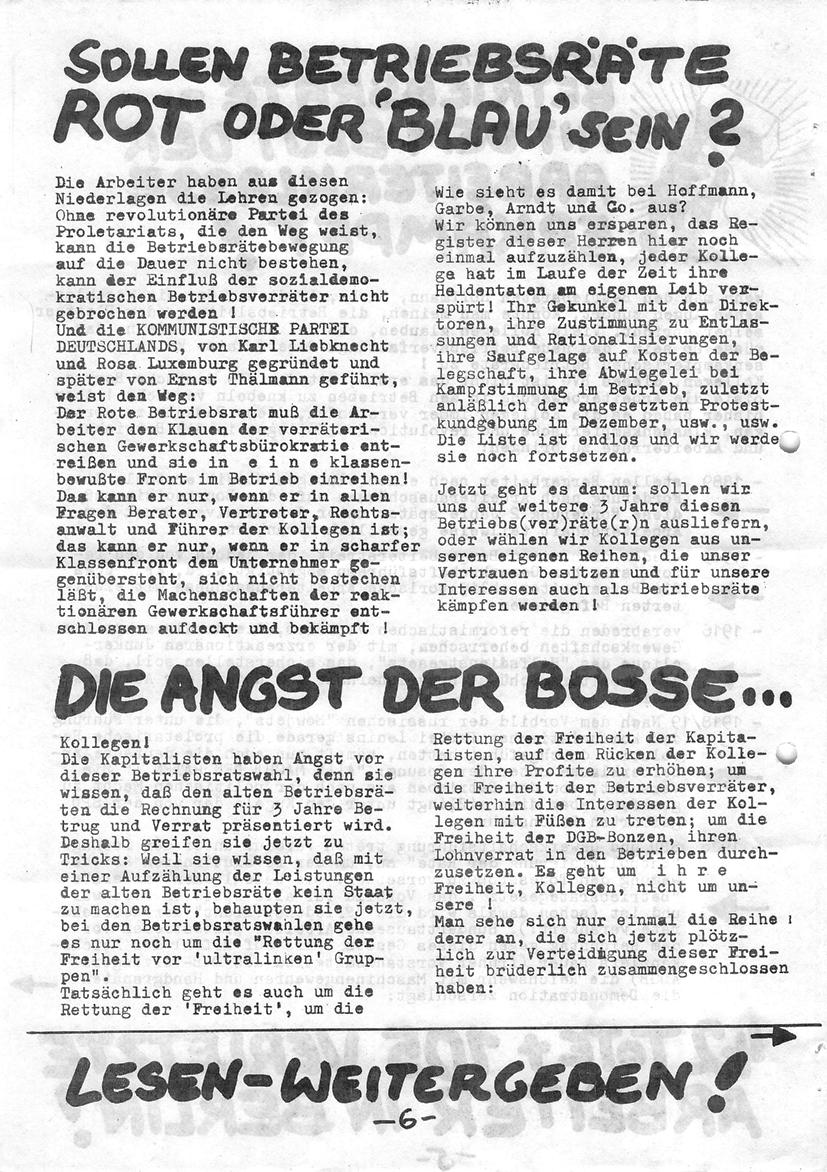 Berlin_Lautsprecher006