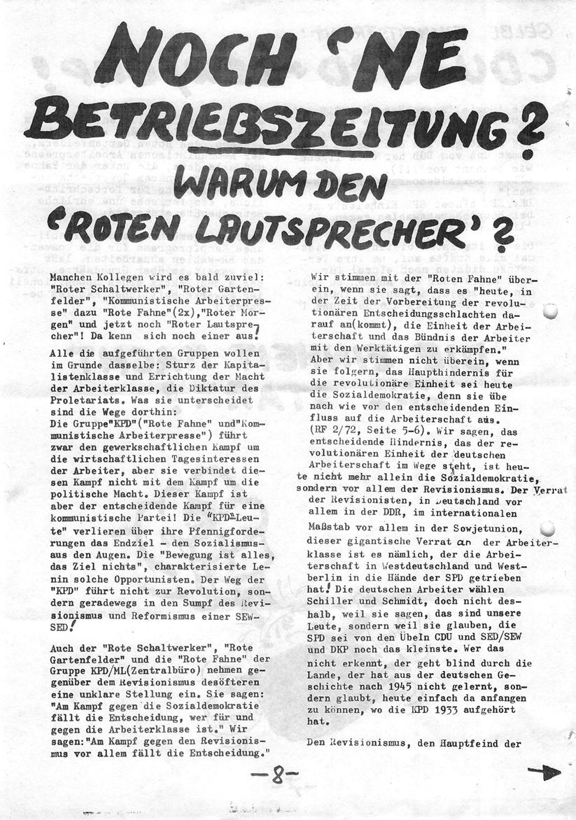 Berlin_Lautsprecher008