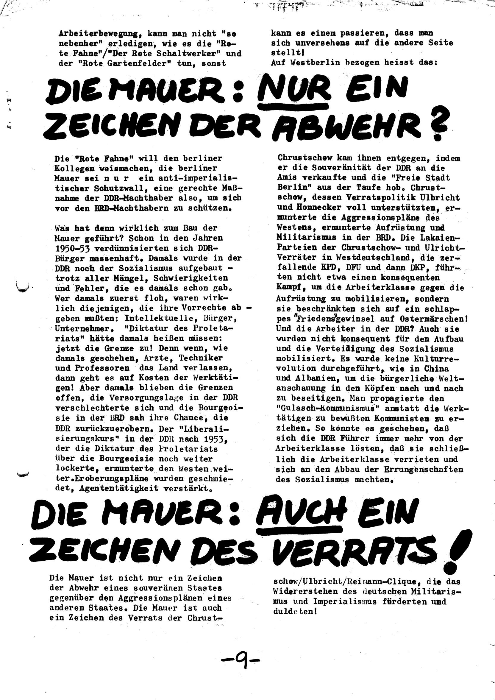 Berlin_Lautsprecher009