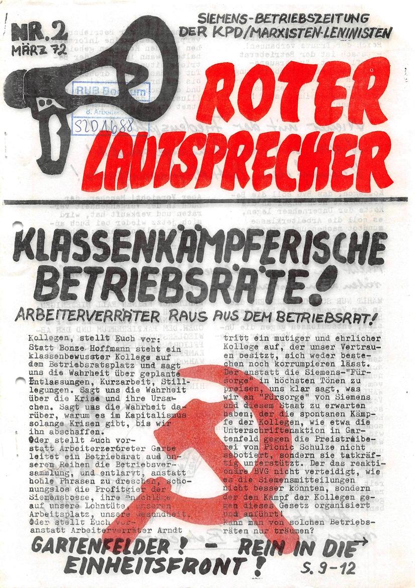 Berlin_Lautsprecher015