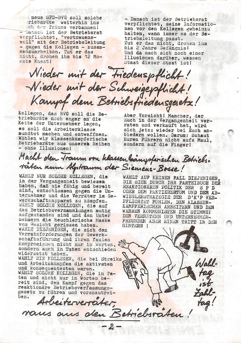 Berlin_Lautsprecher016