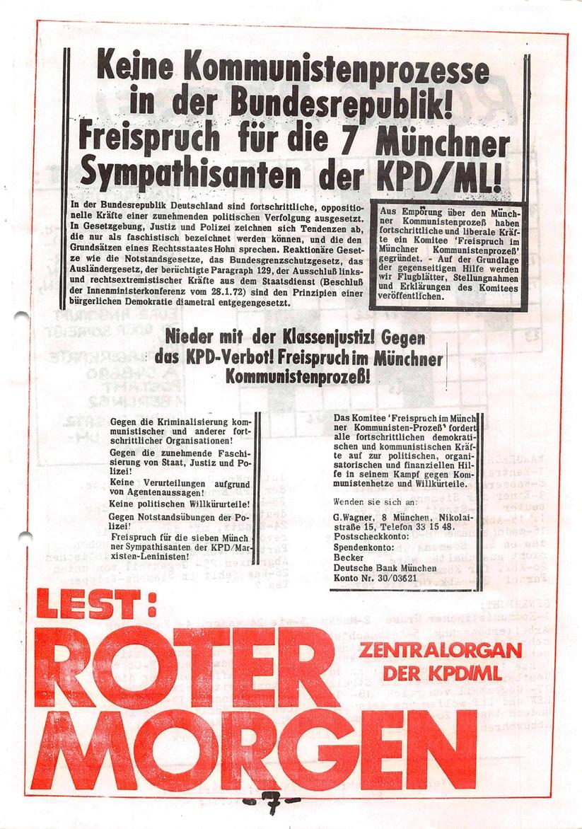 Berlin_Lautsprecher021