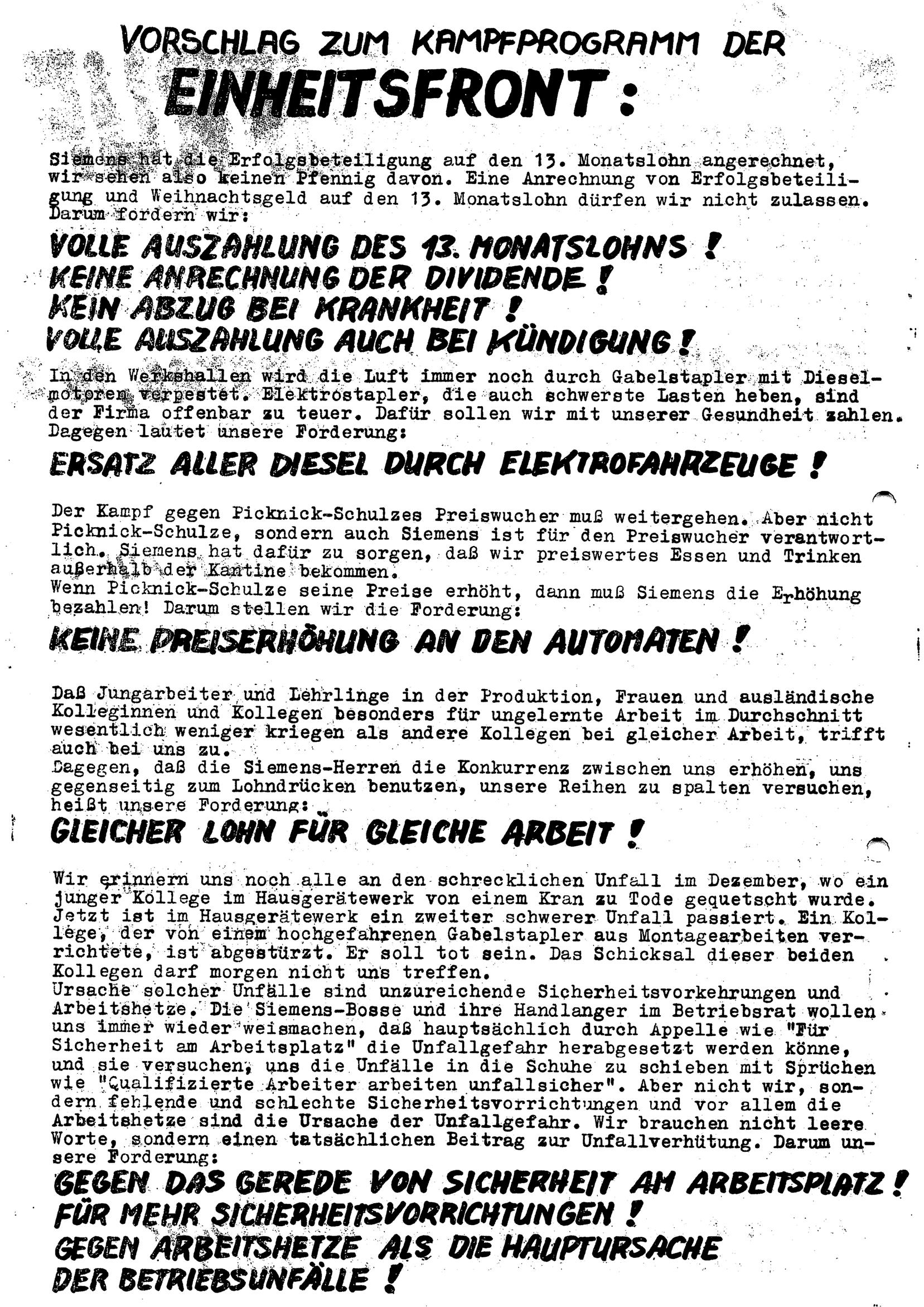 Berlin_Lautsprecher024