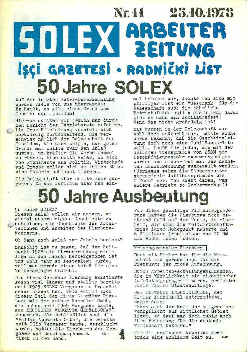Berlin_Solex029