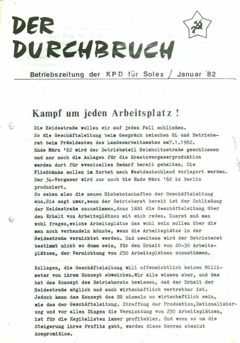 Berlin_Solex053