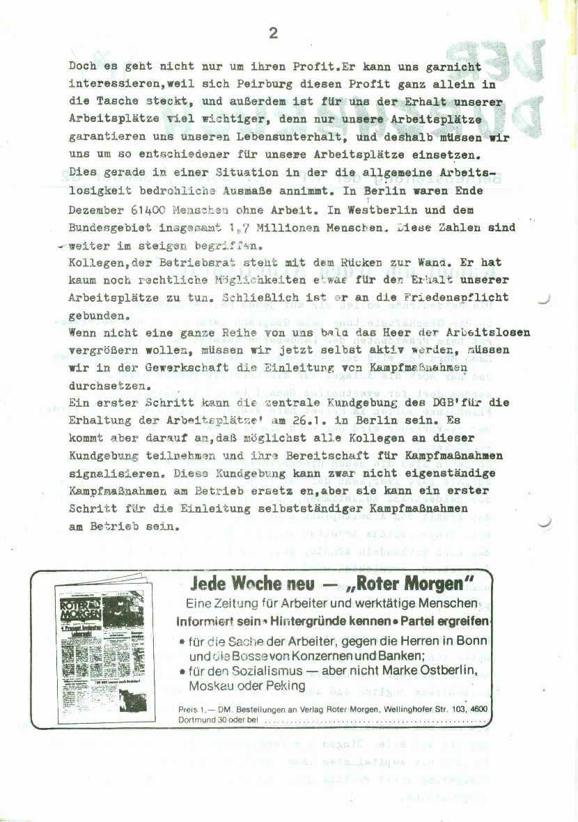Berlin_Solex054