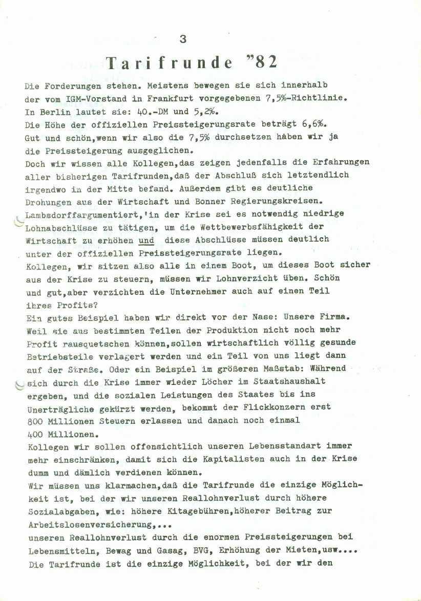 Berlin_Solex055
