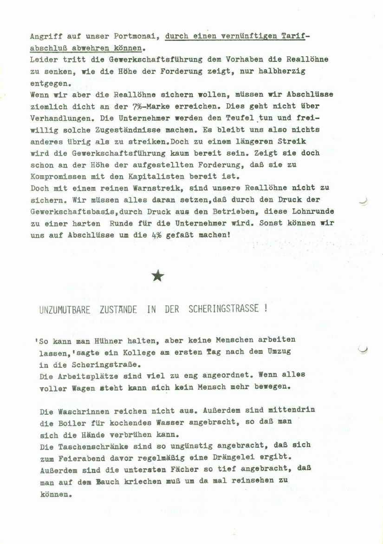 Berlin_Solex056