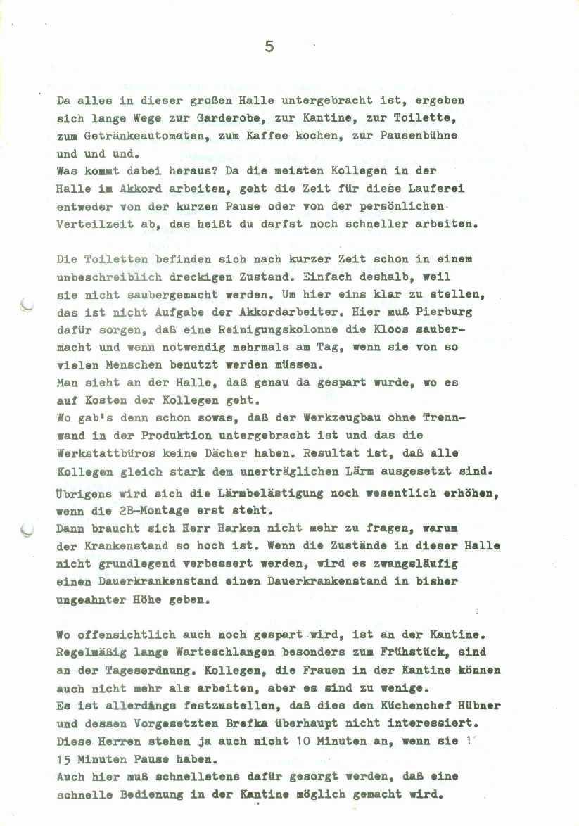 Berlin_Solex057