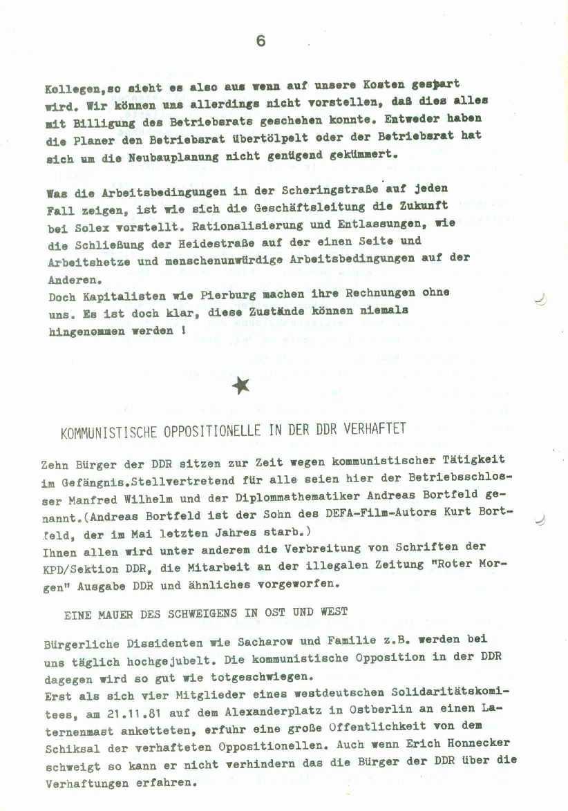 Berlin_Solex058