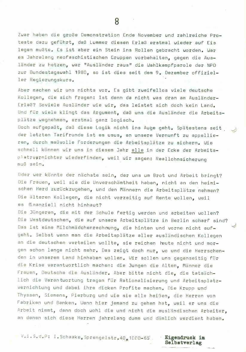 Berlin_Solex060