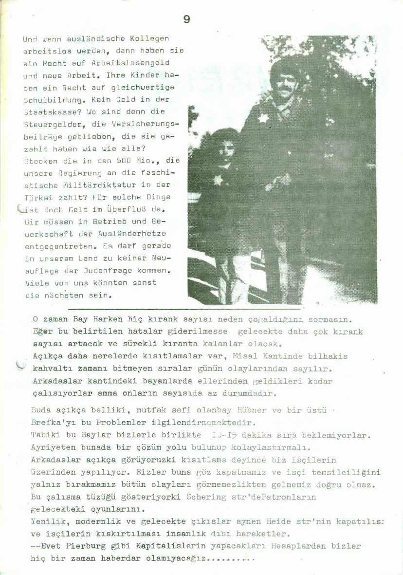 Berlin_Solex061