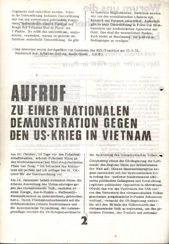 Berlin_MLH_Vietnam004