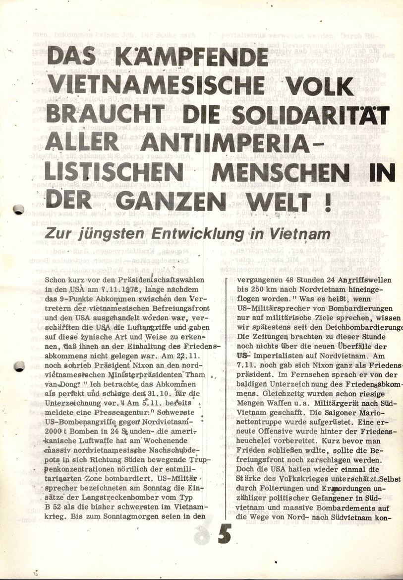 Berlin_MLH_Vietnam007